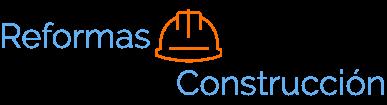 Reformas construcción